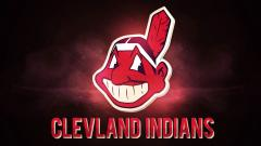 Cleveland Indians Wallpaper 15157