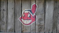 Cleveland Indians Wallpaper 15159