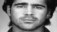 Colin Farrell 36670