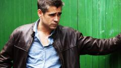 Colin Farrell Wallpaper 36669