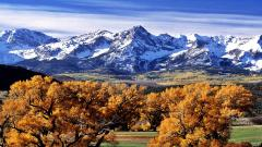 Colorado Wallpaper 15852