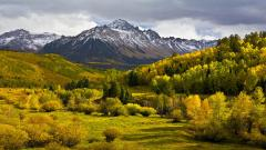 Colorado Wallpaper 15855