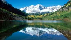 Colorado Wallpaper 15856