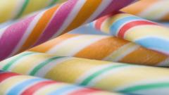 Colorful Candies Wallpaper 44465