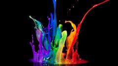 Colors 17791