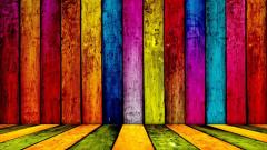 Colors Wallpaper 17799