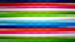 Colors Wallpaper 17801