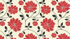 Cool Flower Wallpaper Tumblr 17809
