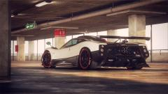 Cool Garage Wallpapers 39931