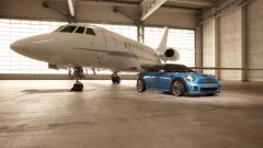 Cool Hangar Wallpaper 39991