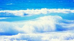 Cool Ocean Pictures 30339