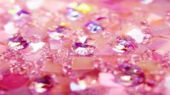 Diamond Wallpaper 10366