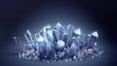 Diamond Wallpaper 10367