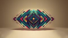 Diamond Wallpaper 10379