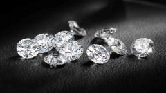 Diamond Wallpaper 10381