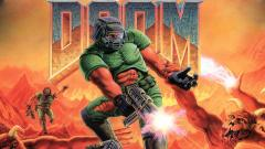 Doom Wallpaper 12268
