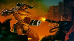 Doom Wallpaper 12269