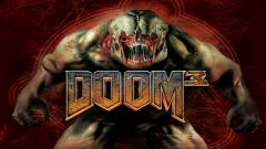 Doom Wallpaper 12271
