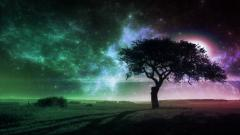 Dreamy Background 30255
