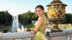 Elsa Pataky 10940