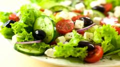 Fantastic Salad Wallpaper 42142