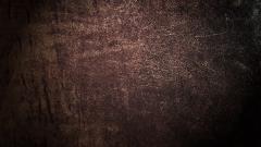 Fantastic Texture Wallpaper 41255