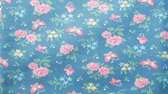 Flower Wallpaper Tumblr 17806