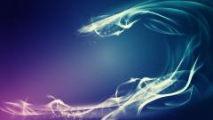 Free Backgrounds 16939