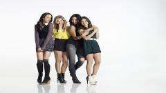 Free Pretty Little Liars Wallpaper 17830