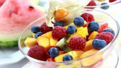 Fruit Salad Wallpapers 42151