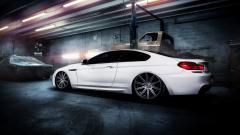 Garage Pictures 39917