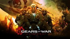 Gears Of War 9917