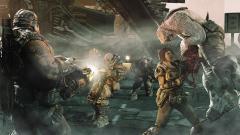 Gears Of War 9924