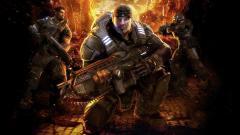 Gears Of War 9927