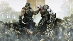 Gears Of War 9930