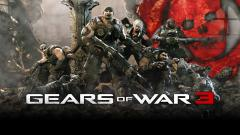 Gears Of War 9931