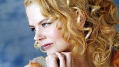 Gorgeous Nicole Kidman 41298