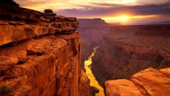 Grand Canyon 19514