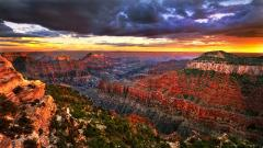 Grand Canyon 19517
