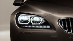 Headlights Wallpaper HD 39863