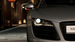 Headlights Wallpapers 39862