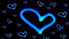 Heart Background 17770