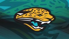 Jacksonville Jaguars Wallpaper 14498