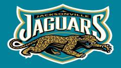 Jacksonville Jaguars Wallpaper 14503