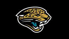 Jacksonville Jaguars Wallpaper 14506