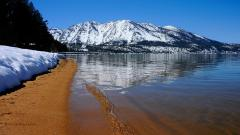 Lake Tahoe Pictures 37298