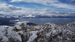 Lake Tahoe Wallpaper 37300