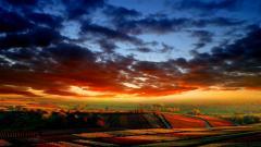 Landscape Wallpaper HD 8270