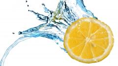 Lemon 26117