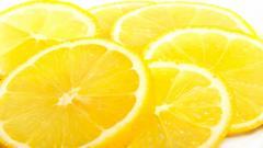 Lemon 26122